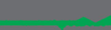 SBGOM Logo