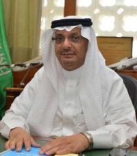 Eng. Abdullah Al-Raimi