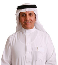 Eng. Khalid AlQoaiz