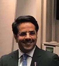 Eng. Turki Al-Amri
